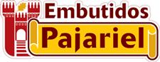 Pajariel English